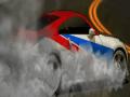 سيارات 2014 تفحيط