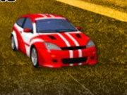 سباق سيارات سكودا
