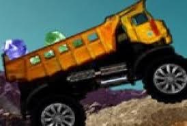 شاحنات نقل الاموال