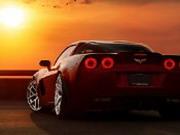 سيارات جديدة جدا 2014