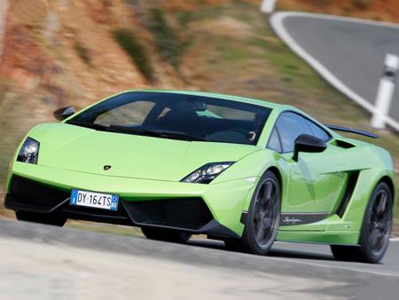 سيارات حقيقية سريعة