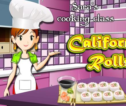 تعليم الطبخ مع سارة خطوة بخطوة