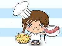 روان للطبخ