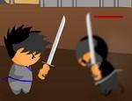 فنون القتال