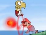حرب ماريو المدمرة
