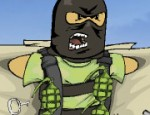 الارهابي القاتل 2