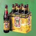 البيرة الاصلية
