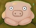 مغامرات الخنزير الضائع
