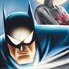 باتمان فلاشات