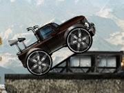 فلاش سيارات 2014 جديدة