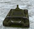 فلاش دبابات بحريه