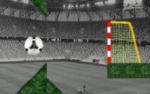 كرة قدم 2008