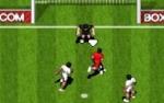 كرة قدم 2013 اون لاين