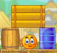 حماية البرتقالة الجزء الثالث