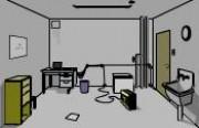 غرفة الاسرار وحلها