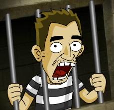 الهروب من السجن الكبير