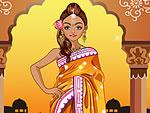 تلبيس بنات هنديين فقط