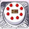 عمل الكيكة الاسفنجية على طريقة الشيف حسن