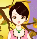 انمي ياباني