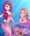 تلبيس عروس البحر