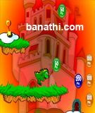 حارس القلعة