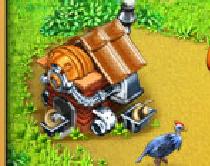 جنون المزارع 3