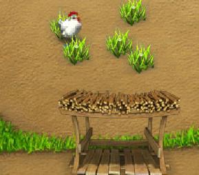 جنون المزارع 2