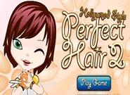 صالون تصفيف شعر