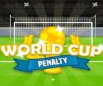 مجانية عقوبة حمى كأس العالم 3d