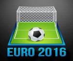كرة القدم امم اوروبا 2016