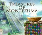 مونتيزوما 2
