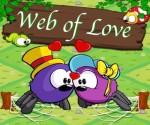 الحب شبكة عشق