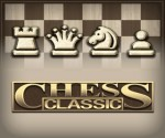 الشطرنج الكلاسيكية