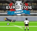 ضربات جزاء يورو 2016