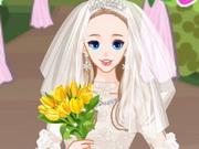 مغامرات الزفاف