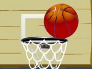 كرة السلة العالمية