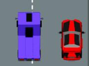 العاب سيارات سباق مجانيه - Car Racing Games Free