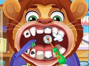 طبيب اسنان اطفال 2