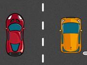 قيادة السيارات