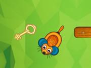 مفتاح الفأر