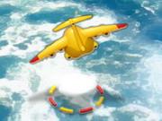 ابطال الطيران