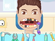 دكتور اسنان البوب ستار 2