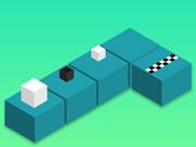 rush box