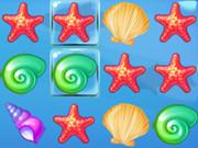لعبة كنوز البحر العاب فلاش جيم