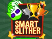 smart slither