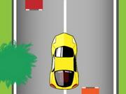 سيارة سباق الفن مسبقا سباقات السيارات العاب مجانية