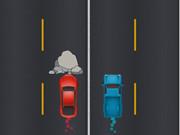العاب سباق سيارات للكبار بدون تحميل