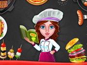أفضل وصفات الطبخ في العالم