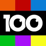 اختبار 100 صورة اون لاين