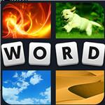 كلمة و4صور عبر الانترنت